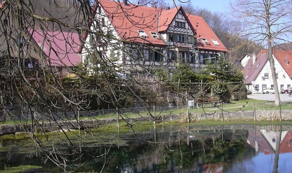 Schwäbischer Albverein | Ortsgruppe Lonsee